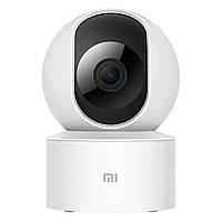 IP-камера Xiaomi Smart PTZ Camera SE MJSXJ08CM (6934177717772)