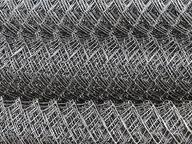 Сітка рабиця без покриття 1,5*55 1,35 мм
