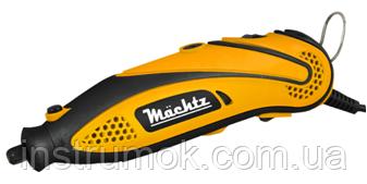 Шлифовальная машина прямая (гравер) Machtz MMG-280