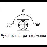 Кнопка ПЕ 031 исп.2, фото 2