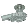 Водяной насос (помпа) для двигателя Nissan J15