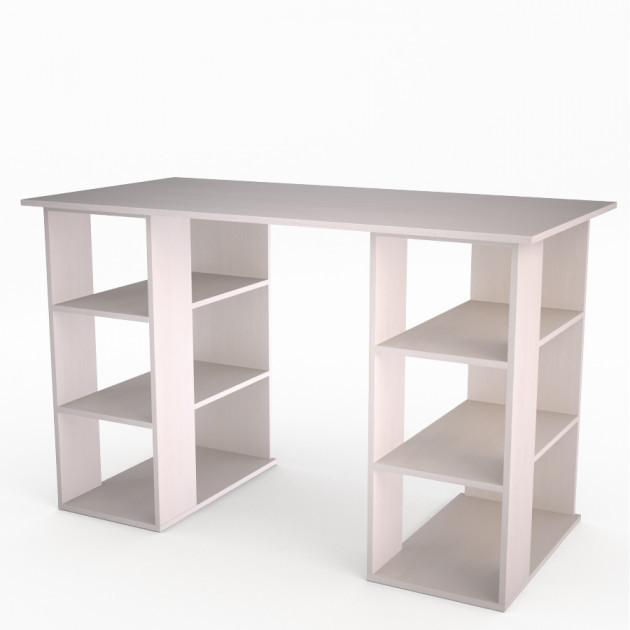 Письменный стол MS 105 NEPTUNE МарксонМеблі