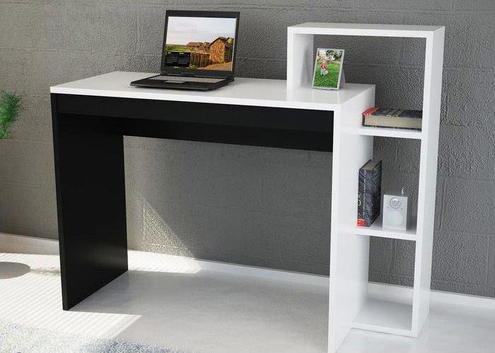 Письменный стол MS 103 MARS МарксонМеблі