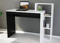 Письменный стол MS 103 MARS МарксонМеблі, фото 1
