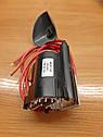 Строчный трансформатор (ТДКС) 40337-43, фото 3