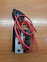 Строчный трансформатор (ТДКС) 40337-43, фото 2
