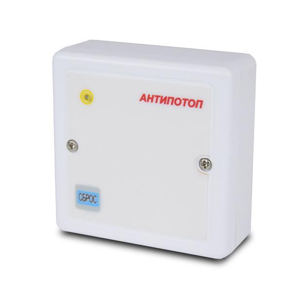 Контроллер управления Антипотоп КУА-1/1-12 КИТ