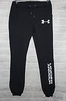 Спортивні штани підліток на манжеті розміри 140-164(2цв.)