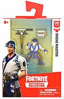 Игровая фигурка Fortnite – Мастер суши, фото 1