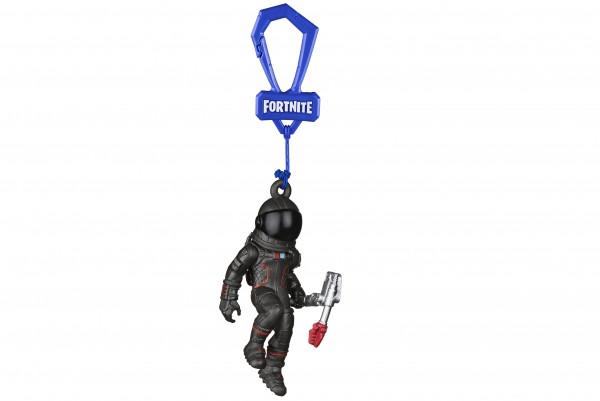 Fortnite Фигурка-брелок Figure Hanger Dark Voyager S1