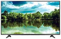 Телевизор LG 50UF830V (1500Гц, Ultra HD 4K, Smart, Wi-Fi, пульт ДУ Magic Remote)