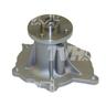 Водяной насос (помпа) для двигателя Toyota 1DZ