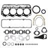 Комплект прокладок для двигателя Toyota 1DZ