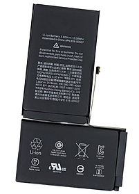 Аккумулятор (Батарея) iPhone XS Max A1921 (3174 mAh) Оригинал