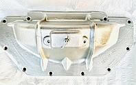 Картер зчеплення ЗІЛ-130 4331 нижня частина або піддон картера зчеплення / 130-1601018-01, фото 1