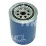 Масляный фильтр для двигателя Toyota 1DZ