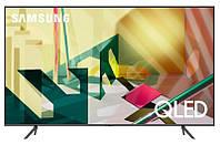 Телевизор Samsung QE85Q70TAU, фото 1