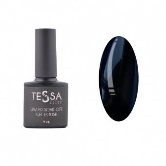 Гель-лак Tessa №001, 9 мл