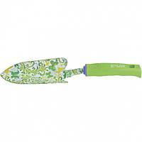 Лопатка-совок посадковий широкий Green Flower Palisad (620368)