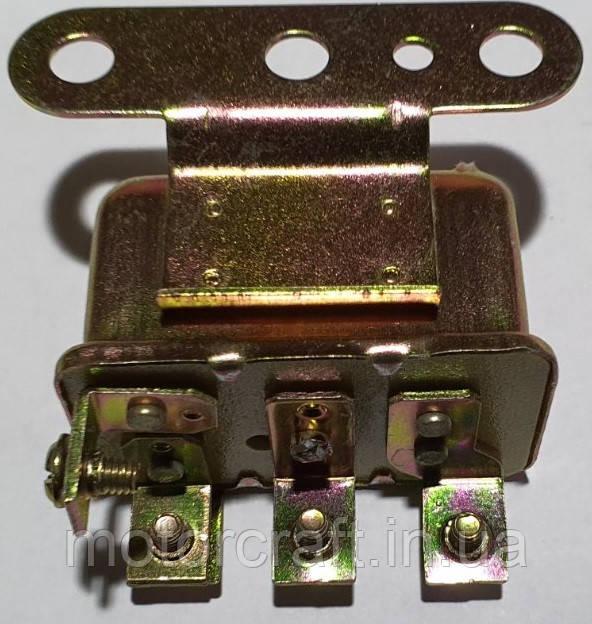 Реле стартера-175/180/190/195