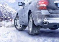 Чи потрібно мити машину взимку?