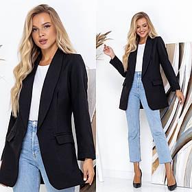 Женский стильный пиджак, Женский молодежный пиджак, Пиджак женский