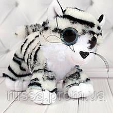 """Мягкая игрушка """"Кот"""", Копиця 00073-440"""