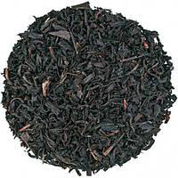 Черный чай с бергамотом Космонавт Грей Space Coffee 250 грамм