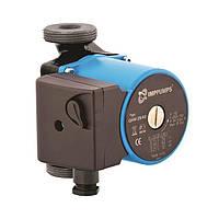 Циркуляционные насосы IMP Pumps серии GHN