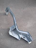 Лонжерон передний правый ВАЗ-2108,2109,21099,2113,2114,2115,( пр-во АвтоВАЗ ), фото 1