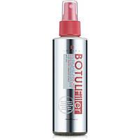 Двофазний спрей-кондиціонер з ефектом ботокса Lovien Essential Botox Filler Spray 150 мл
