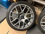 Колесный диск Sparco Pro Corsa 17x7,5 ET32, фото 4