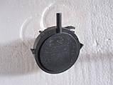 Датчик давления для стиральной машины Candy, фото 2
