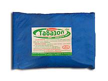 Удобрение+инсектицид Табазол 700г ТМ ОВІ