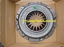 Сцепление Волга, Газель 402 двигатель производство  LUK, Германия, фото 4