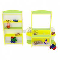 Детская игровая зона Магазин для детских садов от производителя