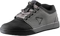 Вело обувь LEATT Shoe DBX 3.0 Flat [Granite], 10, фото 1