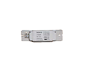 Электромагнитный дроссель для люминесцентных ламп L 18 MAGNUM