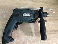 Ударная дрель Makita HP 1631K / 1100 Вт