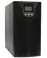 ИБП Frime Expert 2kVA/1800W (FXS2K) LB TOWER 72В, Ток макс. 6A, под внешний АКБ (418*190*335), Q1
