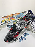Скейт Пенні борд C 40311 Best Board, фото 3