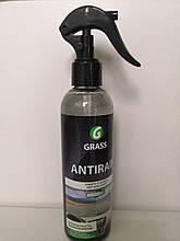 Защитное средство от дождя (Антидождь) GRASS 250 мл