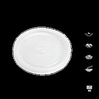 Крышка пластик КР11,6 (1уп/25шт)/(1ящ/500т), фото 1