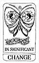 Morgan's Tarot/ Таро Моргана, фото 3