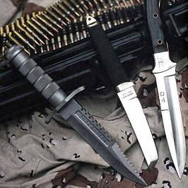 Ножи, бритвы и точила ( ХОЗБЫТ )