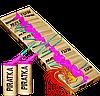 Петарди Piratka FP15 (аналог петард P1000) 30 штук в упаковці