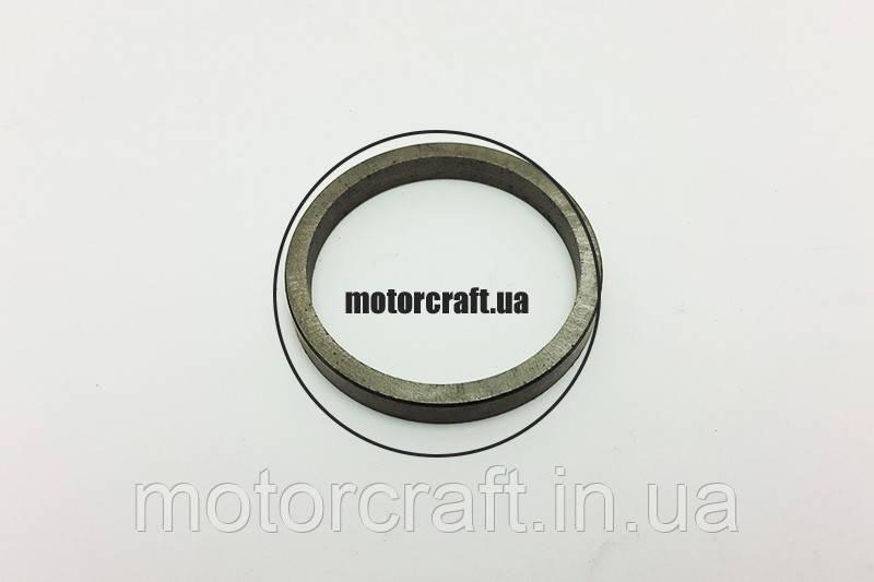 Седло клапана впускного/выпускного (пара) R190