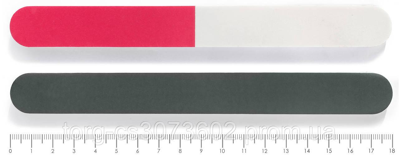 Полировка для ногтей Aise Line