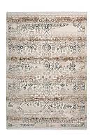 Стильный ковёр с винтажным характером Anouk 625 Beige, фото 1