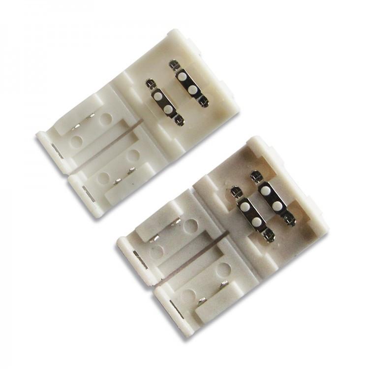 З'єднувач для 2835LED Feron LD182 (8мм)